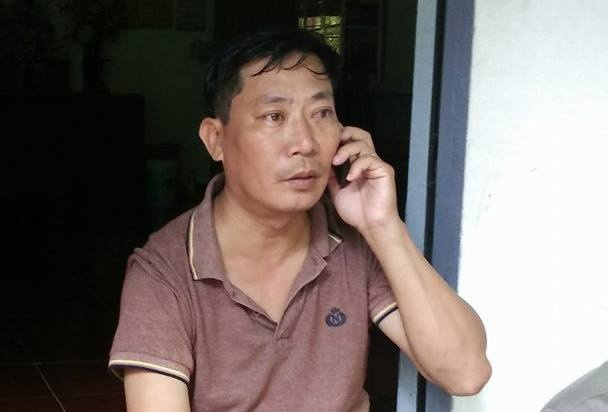 Tiep can hien truong may bay roi anh 20