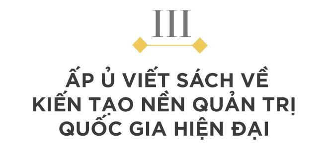 'Thach thuc trong van hanh Quoc hoi nhieu khi la khai niem' hinh anh 7