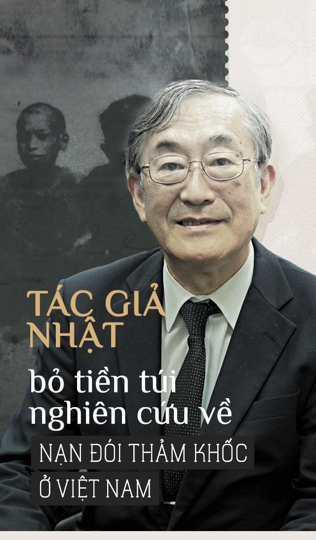 SGK Nhat Ban nhac toi nan doi o Viet Nam anh 1