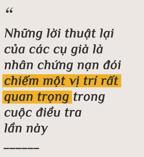 Tac gia Nhat bo tien tui nghien cuu ve nan doi tham khoc o Viet Nam hinh anh 8