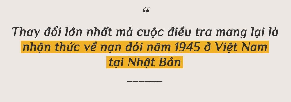 Tac gia Nhat bo tien tui nghien cuu ve nan doi tham khoc o Viet Nam hinh anh 14