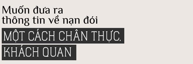 Tac gia Nhat bo tien tui nghien cuu ve nan doi tham khoc o Viet Nam hinh anh 3