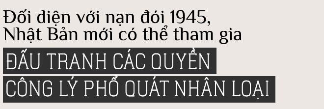SGK Nhat Ban nhac toi nan doi o Viet Nam anh 12