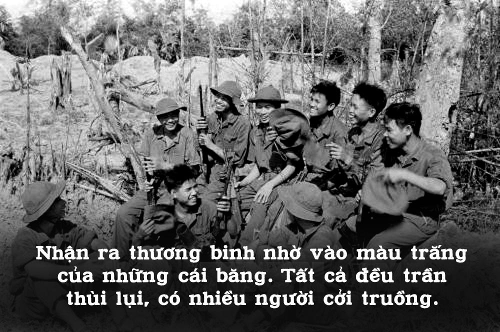 Nhung thang ngay khoc liet ben bo Thach Han 1972 trong ky uc cuu binh hinh anh 5
