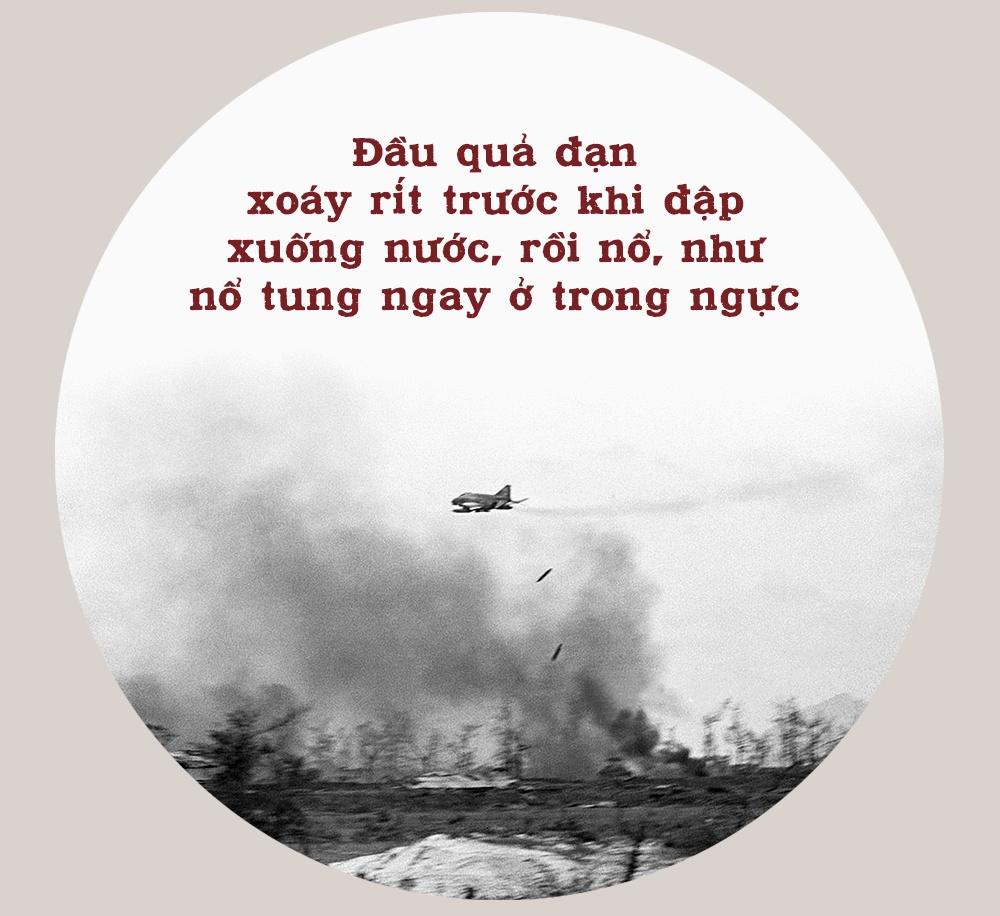 Nhung thang ngay khoc liet ben bo Thach Han 1972 trong ky uc cuu binh hinh anh 7