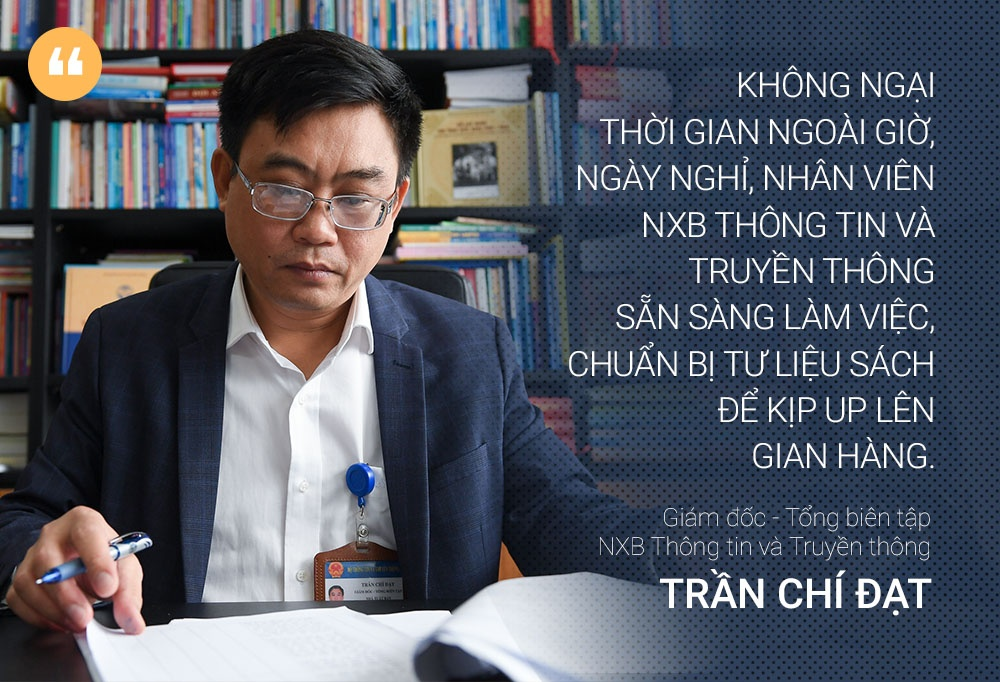Muon san book365.vn tro thanh dia chi tin cay cua ban doc hinh anh 2 QUOTE2_DESKTOP.jpg