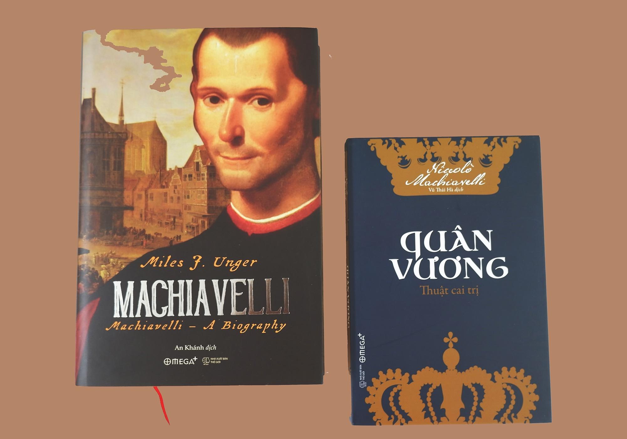 Noi oan Machiavelli anh 2