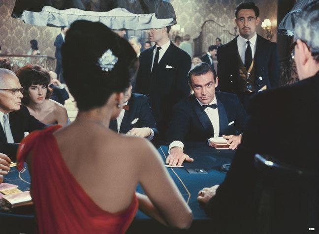 Diep vien 007 anh 3