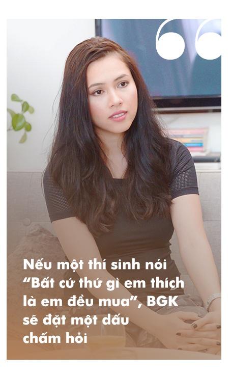 A hau Hoang My anh 10