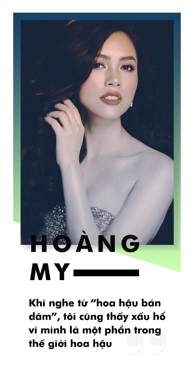 A hau Hoang My anh 12