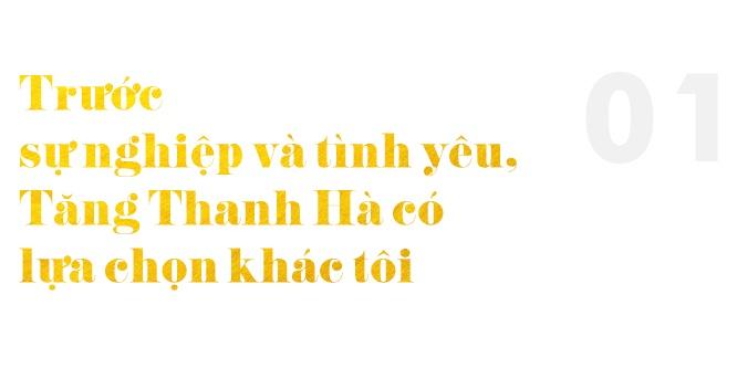 A hau Hoang My anh 3