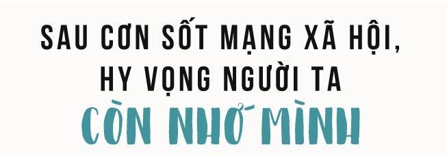 Hoa si Thang Fly: 'Nhieu nguoi noi Pikalong la an may, u thi dung ma!' hinh anh 5