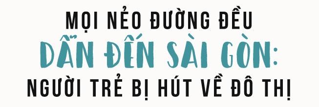 Hoa si Thang Fly: 'Nhieu nguoi noi Pikalong la an may, u thi dung ma!' hinh anh 7