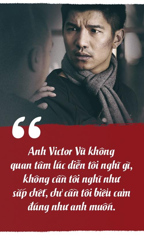Cuong Seven: 'Khi toi va Chi Pu yeu nhau, Chi da me hat' hinh anh 7