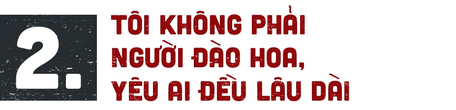 Cuong Seven: 'Khi toi va Chi Pu yeu nhau, Chi da me hat' hinh anh 5