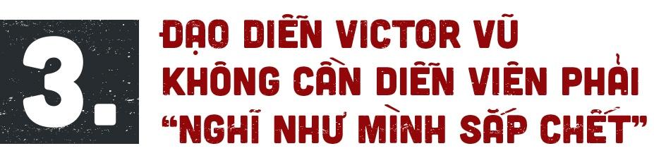 Cuong Seven: 'Khi toi va Chi Pu yeu nhau, Chi da me hat' hinh anh 6