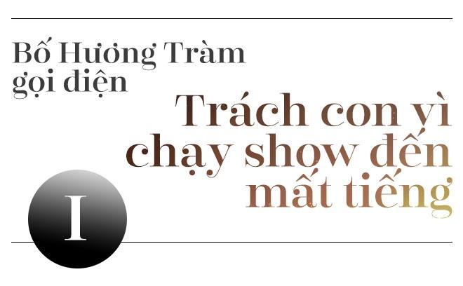 Bao Anh - Huong Tram: 'Nhieu nguoi thich sexy nhung khong dam' hinh anh 3