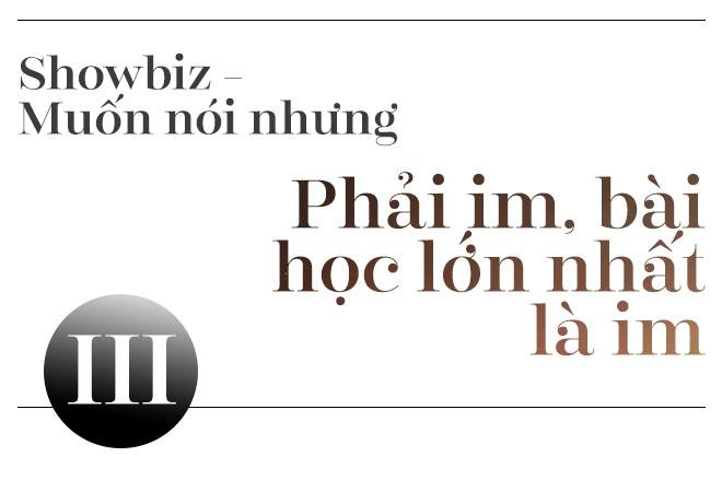 Bao Anh - Huong Tram: 'Nhieu nguoi thich sexy nhung khong dam' hinh anh 12