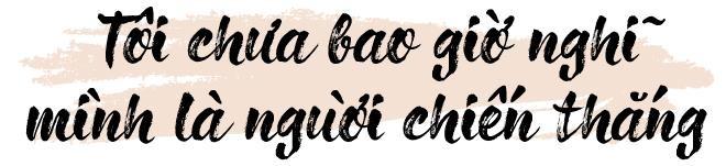 Ly Hai: 'Toi khong phai thanh than, lien tuc co loi voi Minh Ha' hinh anh 3