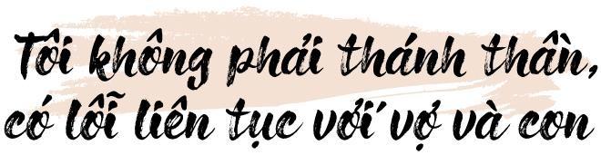 Ly Hai: 'Toi khong phai thanh than, lien tuc co loi voi Minh Ha' hinh anh 10