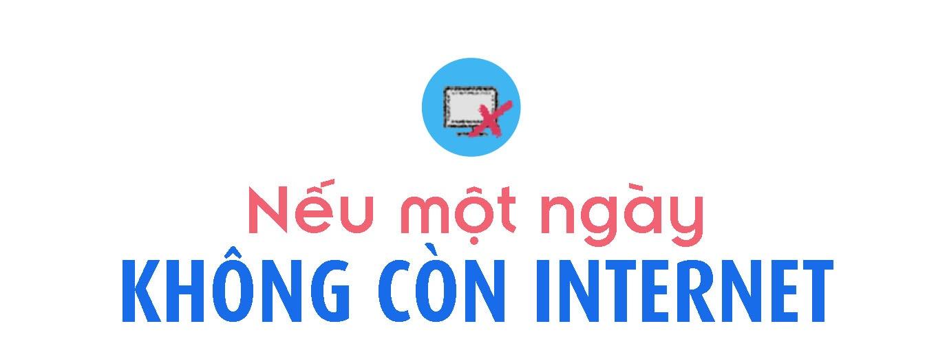 20 nam Internet Viet Nam anh 10