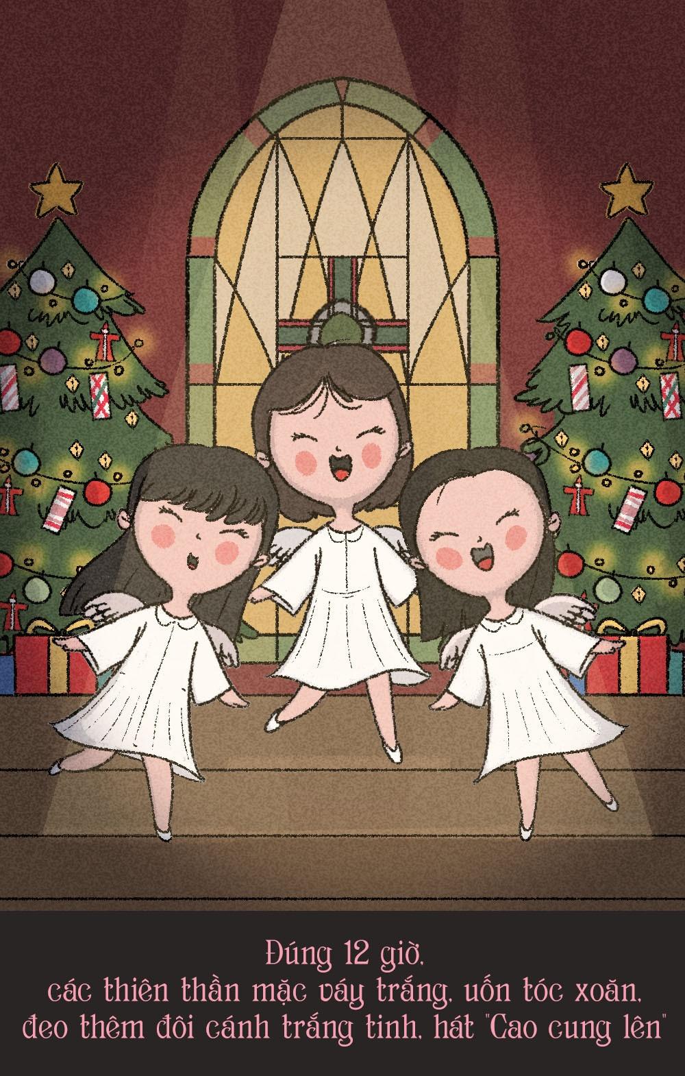 Noel anh 4