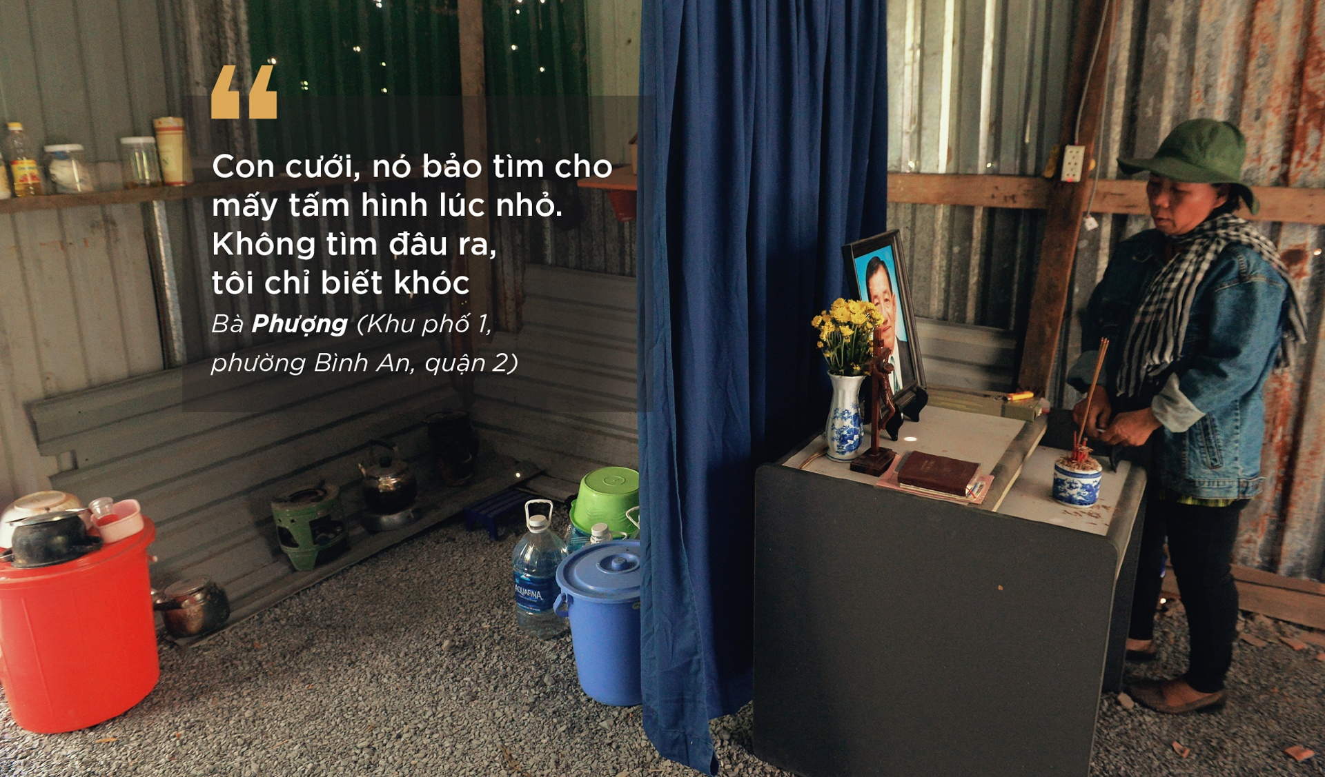 20 nam sau quy hoach, nguoi dan Thu Thiem song trong co han, tam toi hinh anh 6