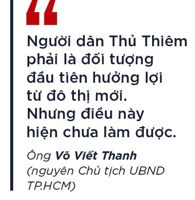 20 nam sau quy hoach, nguoi dan Thu Thiem song trong co han, tam toi hinh anh 13