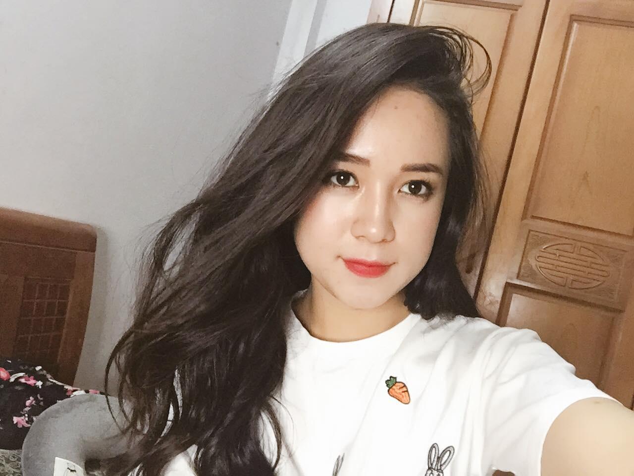 Nhung ky niem dang nho trong dip Tet cua hot girl Viet hinh anh 6