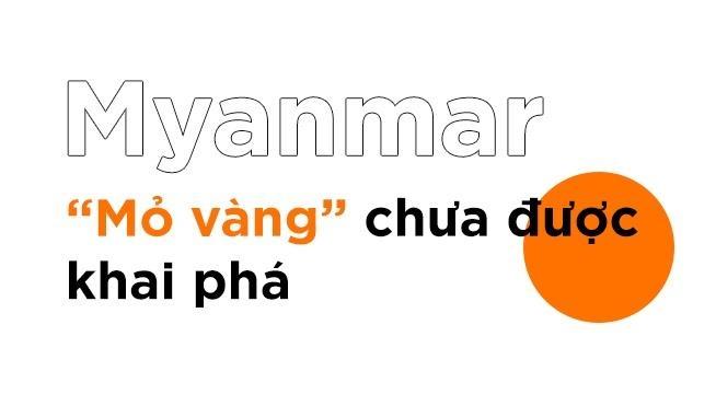 Bphone gia nhap thi truong Myanmar - thong minh hay lieu linh? hinh anh 3