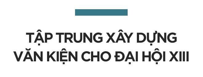 Tong bi thu: 'Dung ky thi kinh te tu nhan, phai cong bang' hinh anh 3