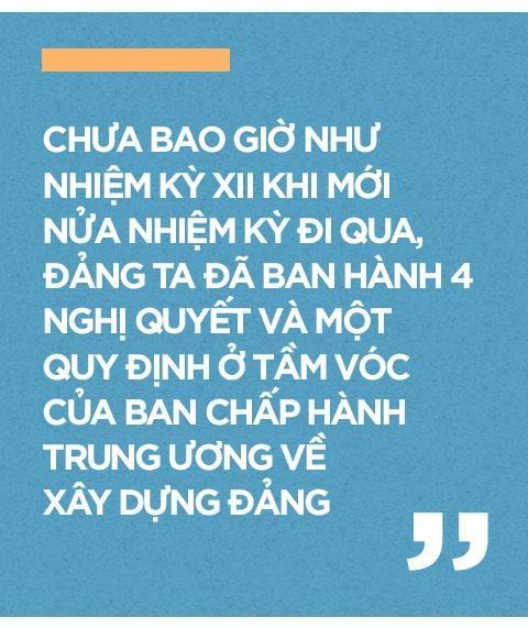 Hoi nghi Trung uong 10 anh 4