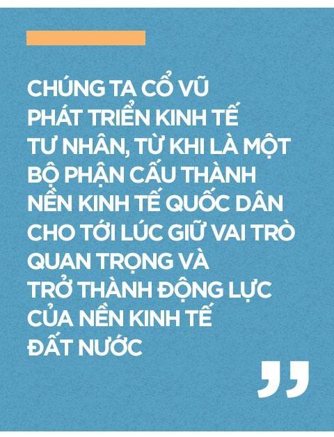 Hoi nghi Trung uong 10 anh 10