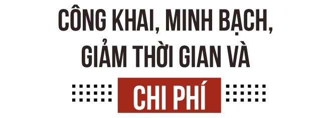 Bo truong Mai Tien Dung anh 3