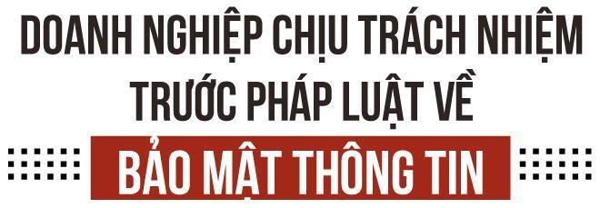 Bo truong Mai Tien Dung anh 5