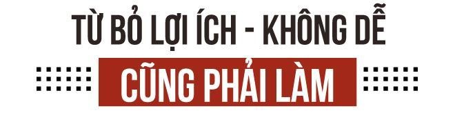 Bo truong Mai Tien Dung anh 7