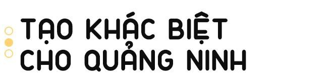 Tan Chu tich Quang Ninh: 'Thay doi de duoc cong hien nhieu hon' hinh anh 5