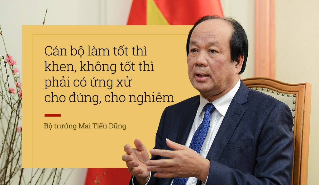 Bo truong Mai Tien Dung: '1h sang Thu tuong con goi dien cho toi' hinh anh 2 Quote_3.jpg