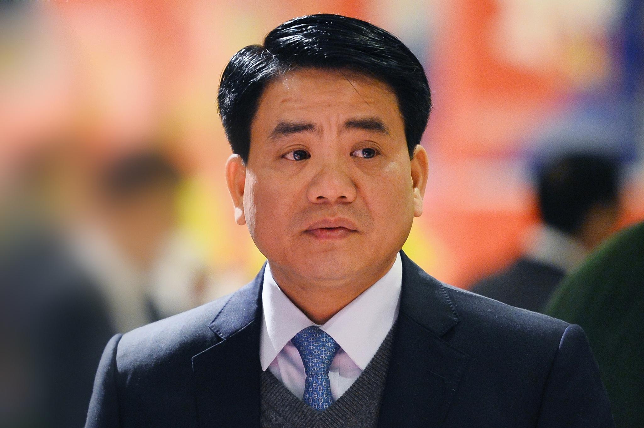 ong Nguyen Duc Chung bi bat anh 6