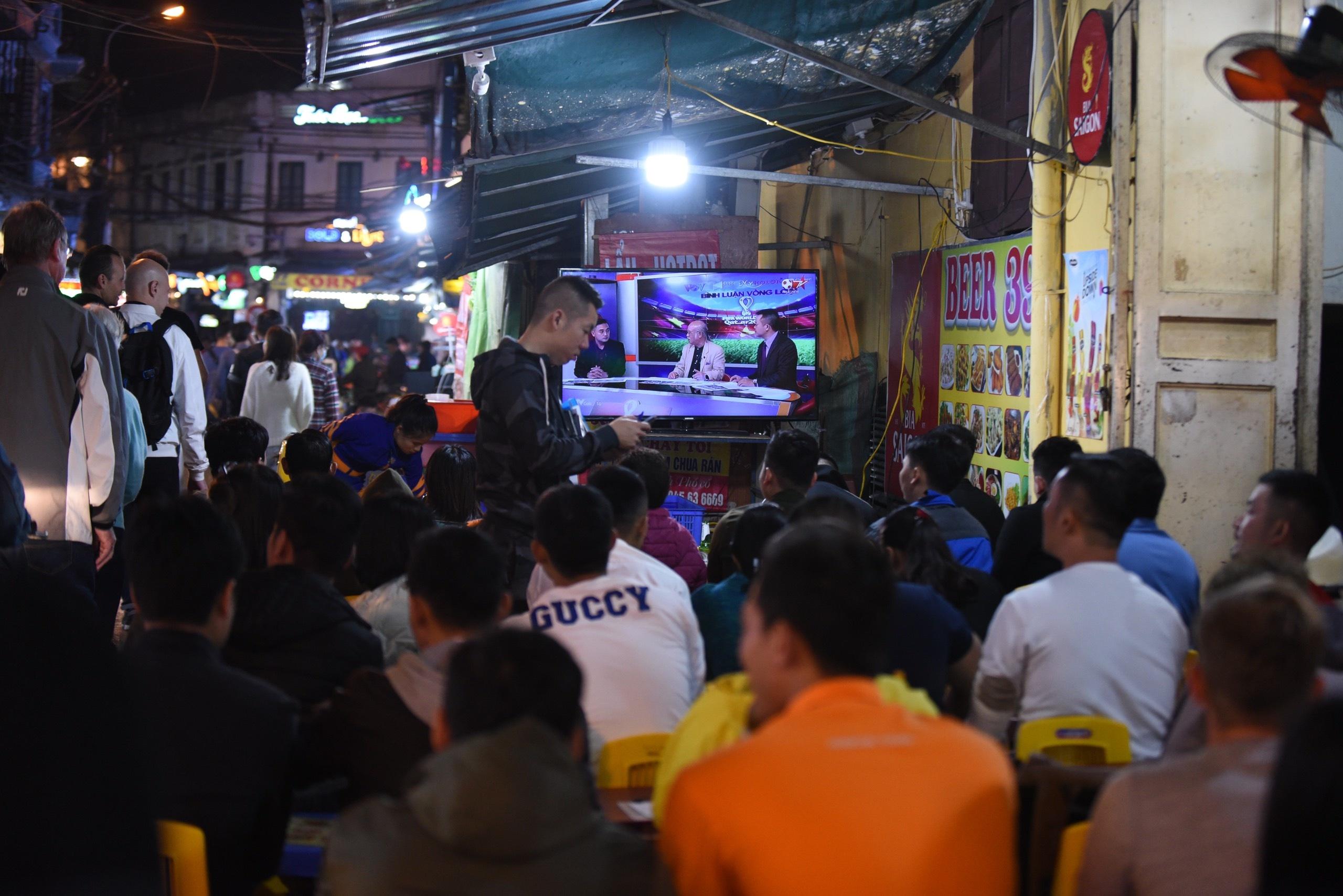Viet Nam vs Thai Lan anh 19