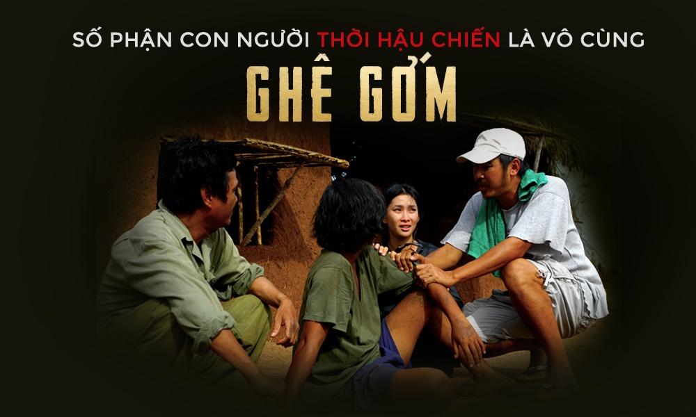 Phim chien tranh Viet Nam van song trong so hai? hinh anh 4