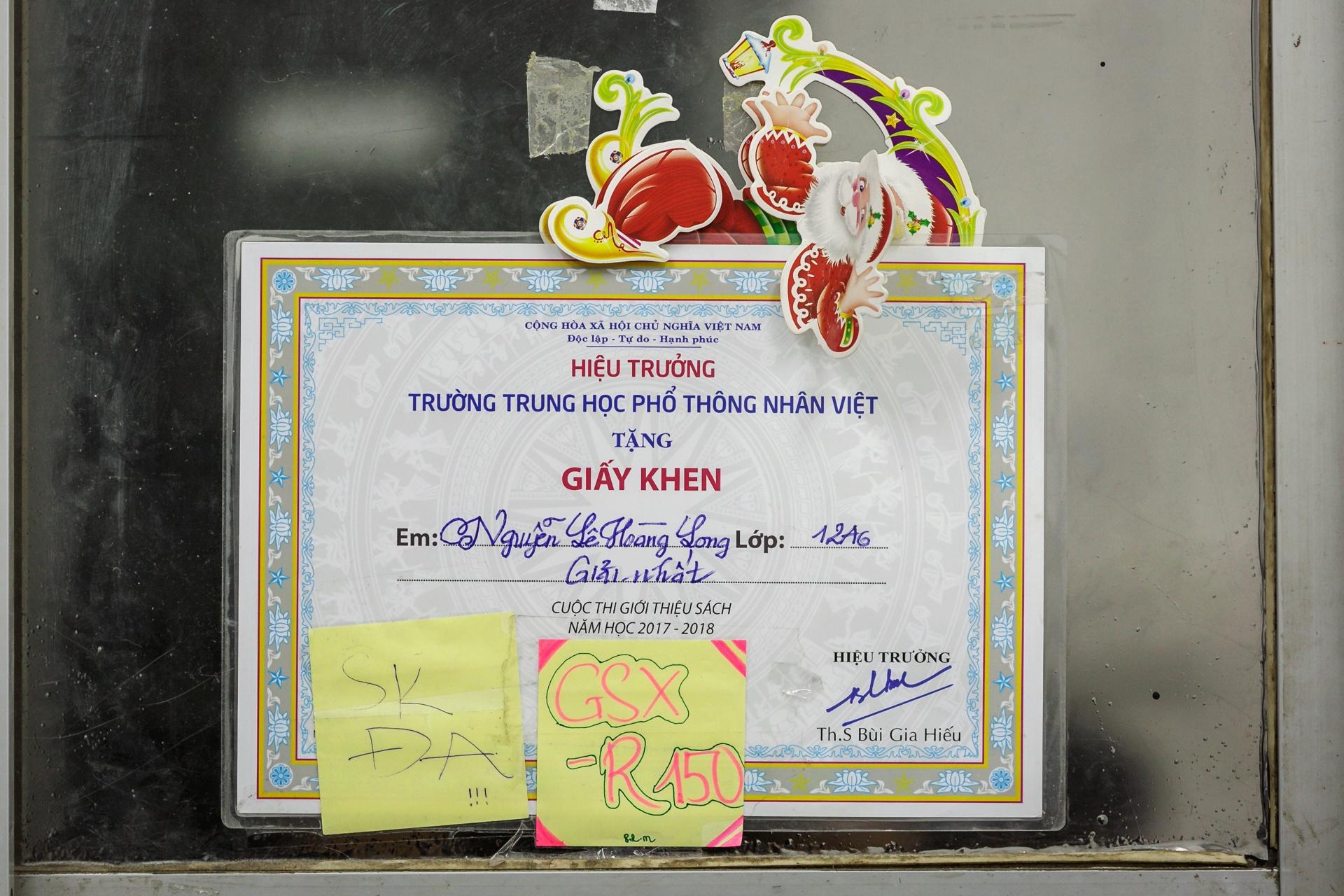 Quay cuong chinh phuc giang duong dai hoc hinh anh 35