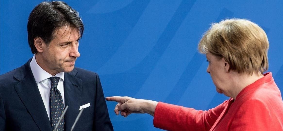 Qua bom no Italy va tuong lai EU hau Brexit hinh anh 14