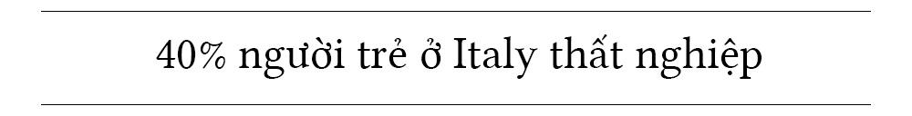Khung hoang no Italy anh 7