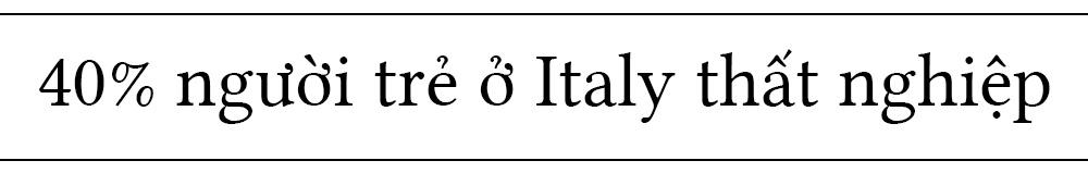 Khung hoang no Italy anh 6