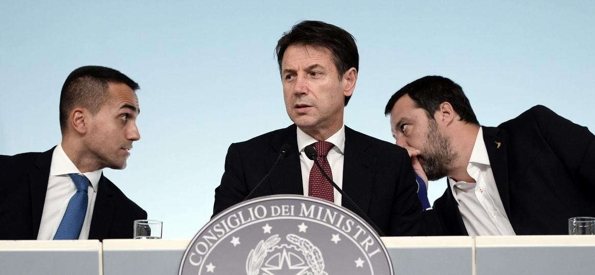 Qua bom no Italy va tuong lai EU hau Brexit hinh anh 9