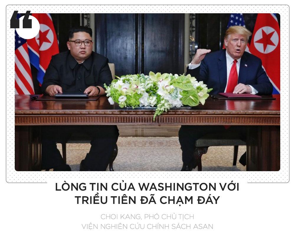 Thuong dinh Trump - Kim va nhung bien dong cho chau A trong 2019 hinh anh 5