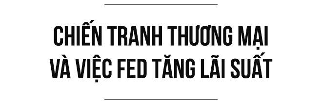 Thuong dinh Trump - Kim va nhung bien dong cho chau A trong 2019 hinh anh 2