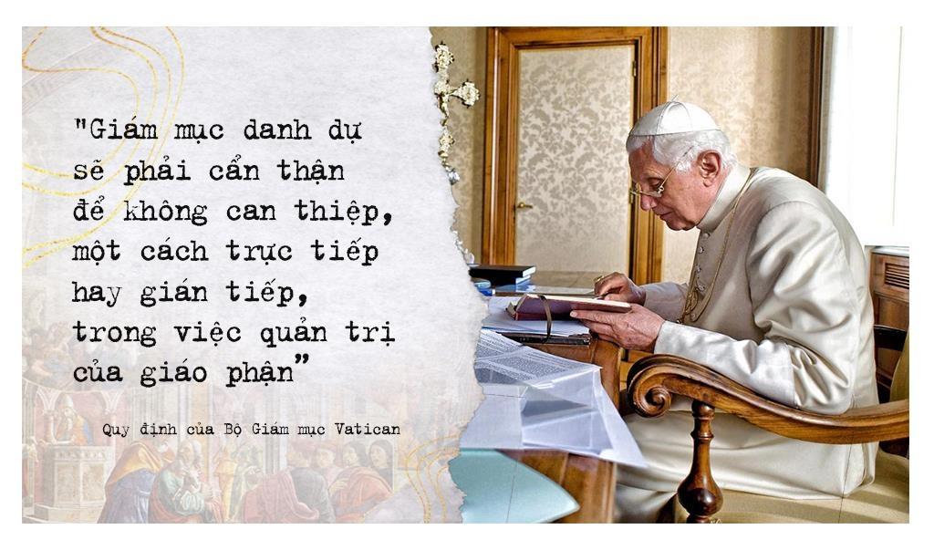 Hai giao hoang o Vatican anh 10