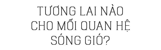 My, Trung Quoc va cuoc chien tranh lanh chua tung co trong lich su hinh anh 11